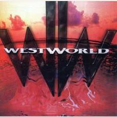Westworld mp3 Album by Westworld