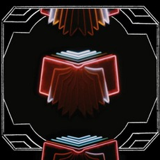 Neon Bible mp3 Album by Arcade Fire