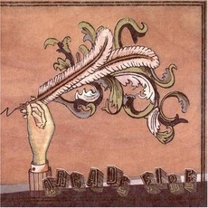 Funeral mp3 Album by Arcade Fire