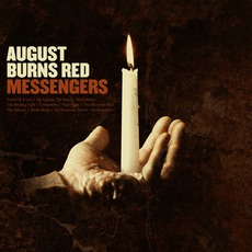 Messengers mp3 Album by August Burns Red