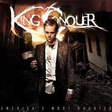 Americas Most Haunted by King Conquer