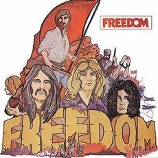 Freedom mp3 Album by Freedom