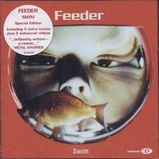 Swim (Re-Release)