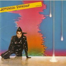 Modern Times mp3 Album by Jefferson Starship