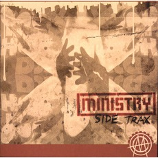 Side Trax mp3 Compilation by Various Artists