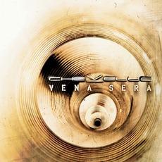 Vena Sera mp3 Album by Chevelle