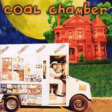 Coal Chamber mp3 Album by Coal Chamber
