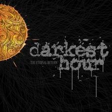The Eternal Return mp3 Album by Darkest Hour