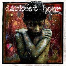 Undoing Ruin mp3 Album by Darkest Hour