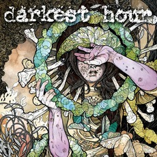 Deliver Us mp3 Album by Darkest Hour