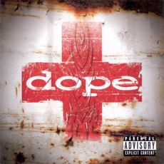 Group Therapy mp3 Album by Dope