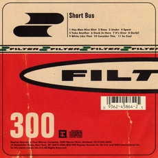 Short Bus mp3 Album by Filter