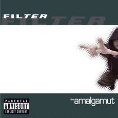 The Amalgamut mp3 Album by Filter