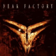 Transgression (Japanese Edition) mp3 Album by Fear Factory