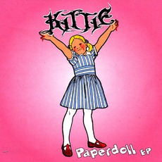 Paperdoll Ep