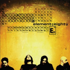 Element Eighty