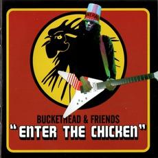 Enter The Chicken mp3 Album by Buckethead & Friends