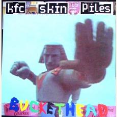 Kfc Skin Piles