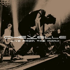 Live From The Road mp3 Live by Chevelle