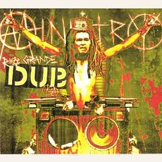 Rio Grande Dub Ya by Ministry
