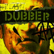 The Last Dubber mp3 Remix by Ministry