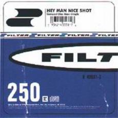 Hey Man Nice Shot (US)