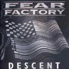 Descent (Radio Promo)