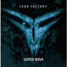 Super Nova (Promo Single) mp3 Single by Fear Factory