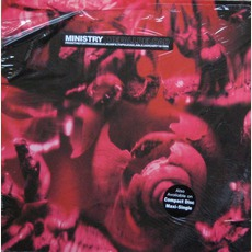 The Fall / Reload by Ministry