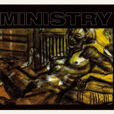 Lay Lady Lay by Ministry