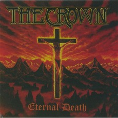 Eternal Death by Crown Of Thorns