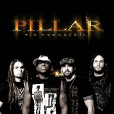 The Reckoning by Pillar