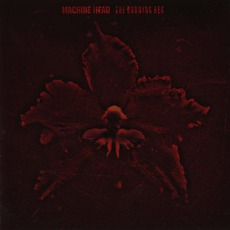 The Burning Red (Japanese Edition) mp3 Album by Machine Head