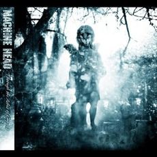 Through The Ashes Of Empires mp3 Album by Machine Head