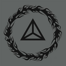 The End Of All Things To Come mp3 Album by Mudvayne