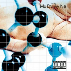 L.D. 50 mp3 Album by Mudvayne