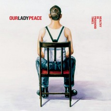 Healthy In Paranoid Times mp3 Album by Our Lady Peace