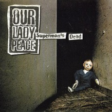 Superman's Dead (UK)