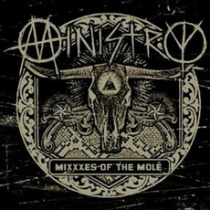 Mixxxes Of The Molé mp3 Remix by Ministry