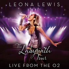 The Labyrinth Tour - Live At The O2 mp3 Live by Leona Lewis