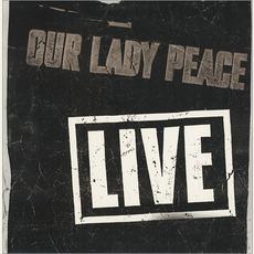 Live (Promo)