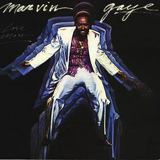 In Our Lifetime (Re-Release) mp3 Album by Marvin Gaye