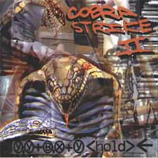 Cobra Strike II: Y, Y+B, X+Y <hold>