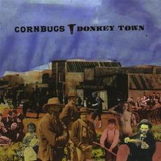 Donkey Town