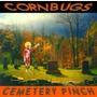 Cemetery Pinch