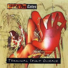 Terminal Spirit Disease mp3 Album by At The Gates