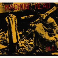 Old (Yellow) mp3 Single by Machine Head
