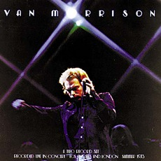 It's Too Late To Stop Now (Re-Issue) mp3 Live by Van Morrison