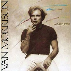 Wavelength (Re-Issue) mp3 Album by Van Morrison