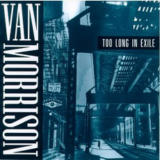 Too Long In Exile mp3 Album by Van Morrison